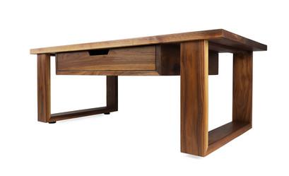 Coffee Table Side Angle.jpg