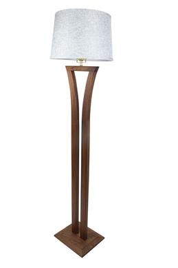 Camber Lamp Angle.jpg
