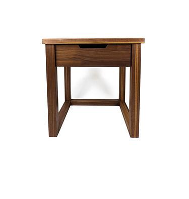 Main Side Table-31.jpg