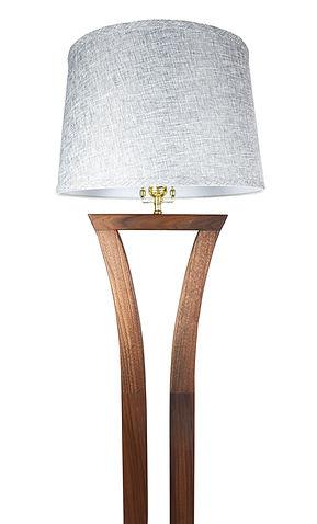 camber lamp top.jpg