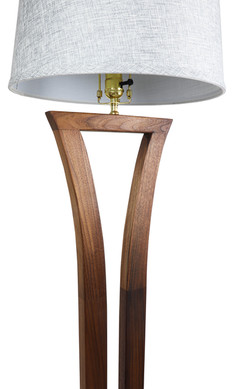 Camber Lamp Top Side.jpg