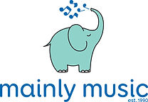 mainly music logo.jpg