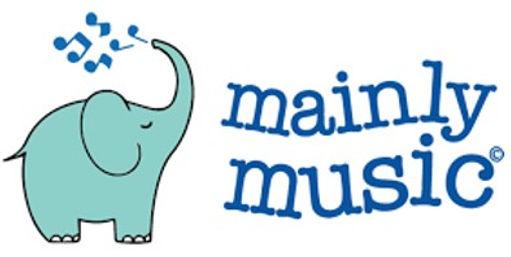 mainly music Logo (2021).jpg