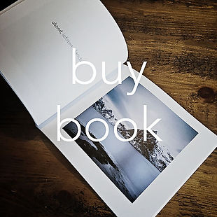 buy_book.jpg