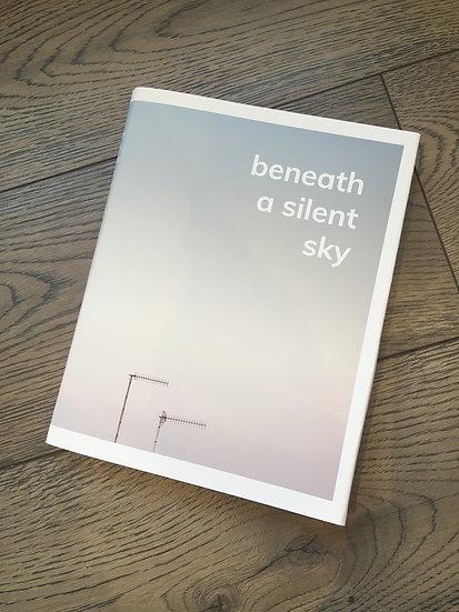 Beneath a Silent Sky