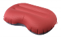 Exped air pillow - red