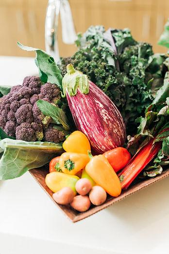 Fresh-Vegetables-Derenda-Jeffrey-Intenti