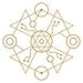 Kosmische & schamanische Heilkunst Embodiment Coaching Heilkreise & Zeremonien Energieheil