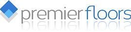 premier-floors-logo1.jpg