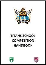 titanscup2.jpg