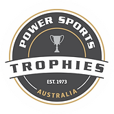 POWER SPORTS LOGO PNG.png