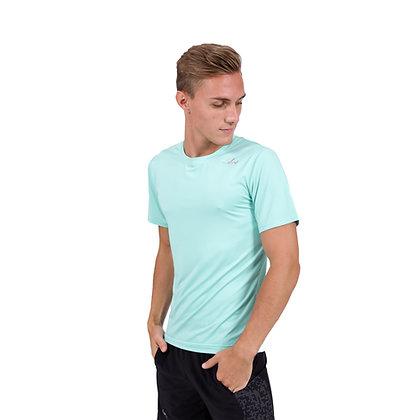חולצת אימון מקצועית 2256 - טורכיז