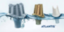 atlantisabutments_nautical_02.jpg