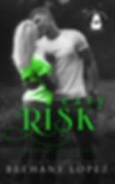 Riskebook.jpg