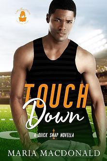 Touchdown ecover.jpg