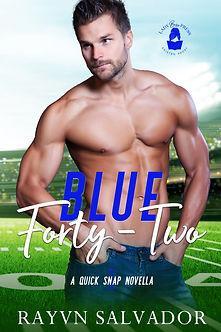 Blue 42 ecover.jpg