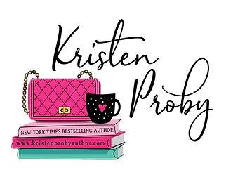 Kristen Proby_color logo.jpg