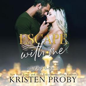Escape With Me Audio.jpg