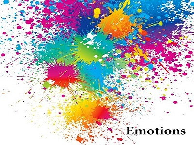 Emotions – Not Okay At Work
