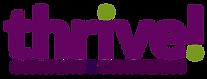 logo_purple_green.png