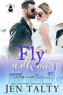 Fly with me ecover.jpg
