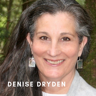 Denise Bio Pic with name (1).png