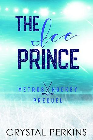 Ice Prince 1.jpg