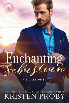 New Enchanting Sebastian AMAZON.jpg