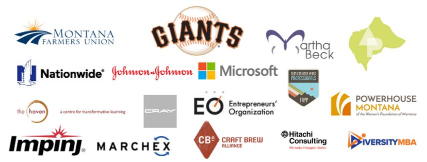 Thrive Logos (1).png