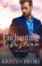 New Enchanting Sebastian AMAZON.jpg