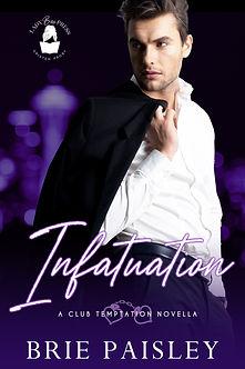 Infatuation ecover.jpg