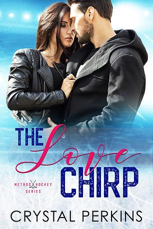 Love Chirp ecover.jpg