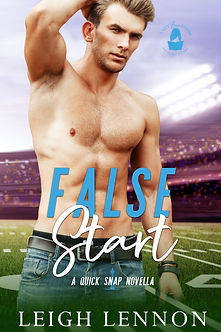 False Start ecover.jpg