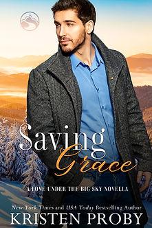 Grace ecover.jpg