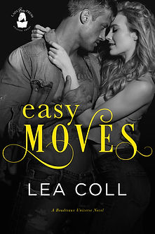 Easy Moves_ebook_final.jpg