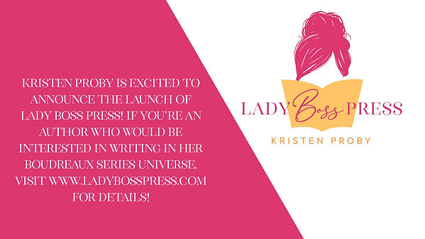 Lady Boss Banner 2.jpg