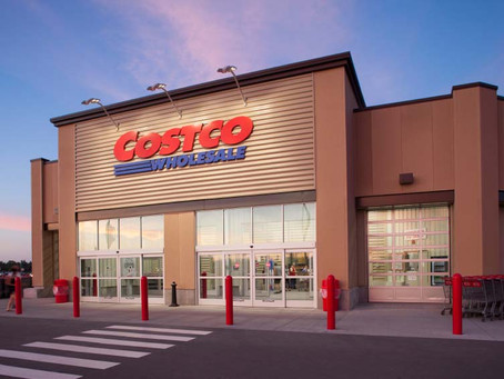 Are You Beating the Costco Odds?