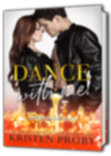 Dance-With-Me-3D-book (1).png