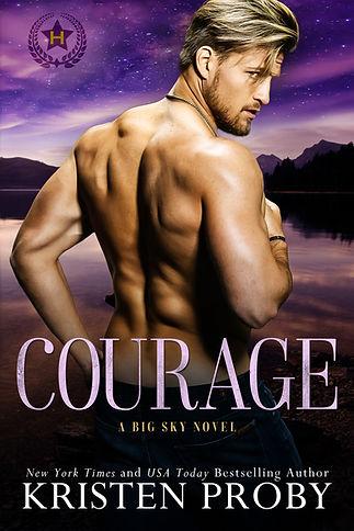 Courage AMAZON.jpg