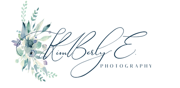 KE Logo Primary.png