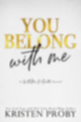You Belong With Me Placeholder.jpg