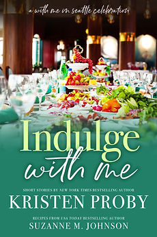 Indulge With Me Cookbook_300dpi (1).jpg