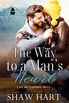 Man's heart ecover.jpg