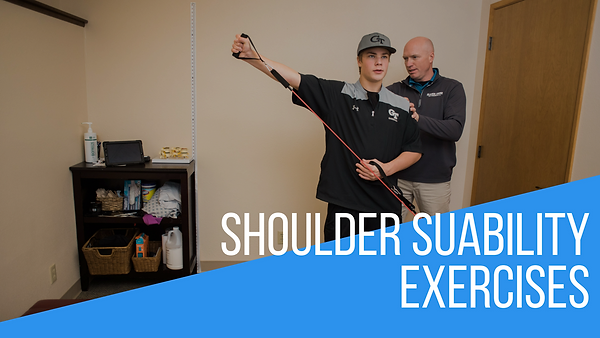 Shoulder Suability Exercises.png
