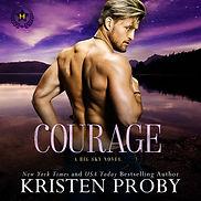 Courage Audio.jpg