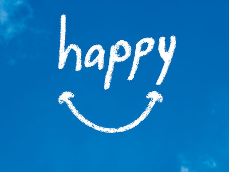 You Can Be Happier - Hardwire Your Brain for Happiness