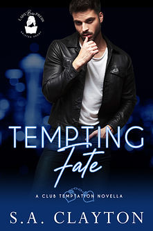 Tempting Fate.jpg