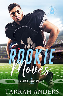 Rookie Moves Ecover.jpg