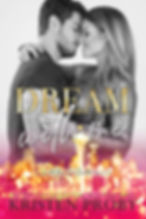 Dream With Me FOR WEB (1).jpg