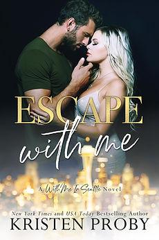 Escape With Me AMAZON.jpg